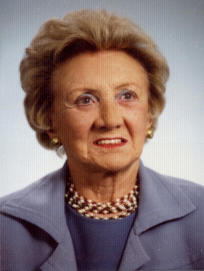 Amelia Isacchi Samja